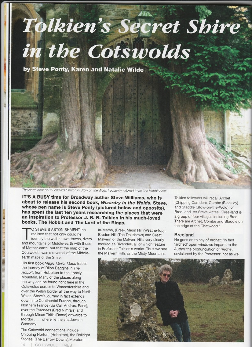 COTSWOLD TIMES SCANNED 02052017